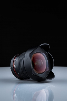 Commercial Product Photography | Our Photographers | Photo Studio Kelowna 13