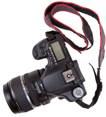 Commercial Product Photography Kelowna 25