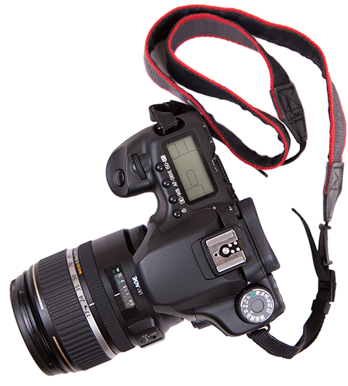 mirrorless vs dslr - photography equipment kelowna Commercial Product Photography