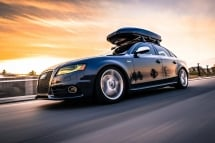 Automotive Photography | Our Photographers | Photo Studio Kelowna 2