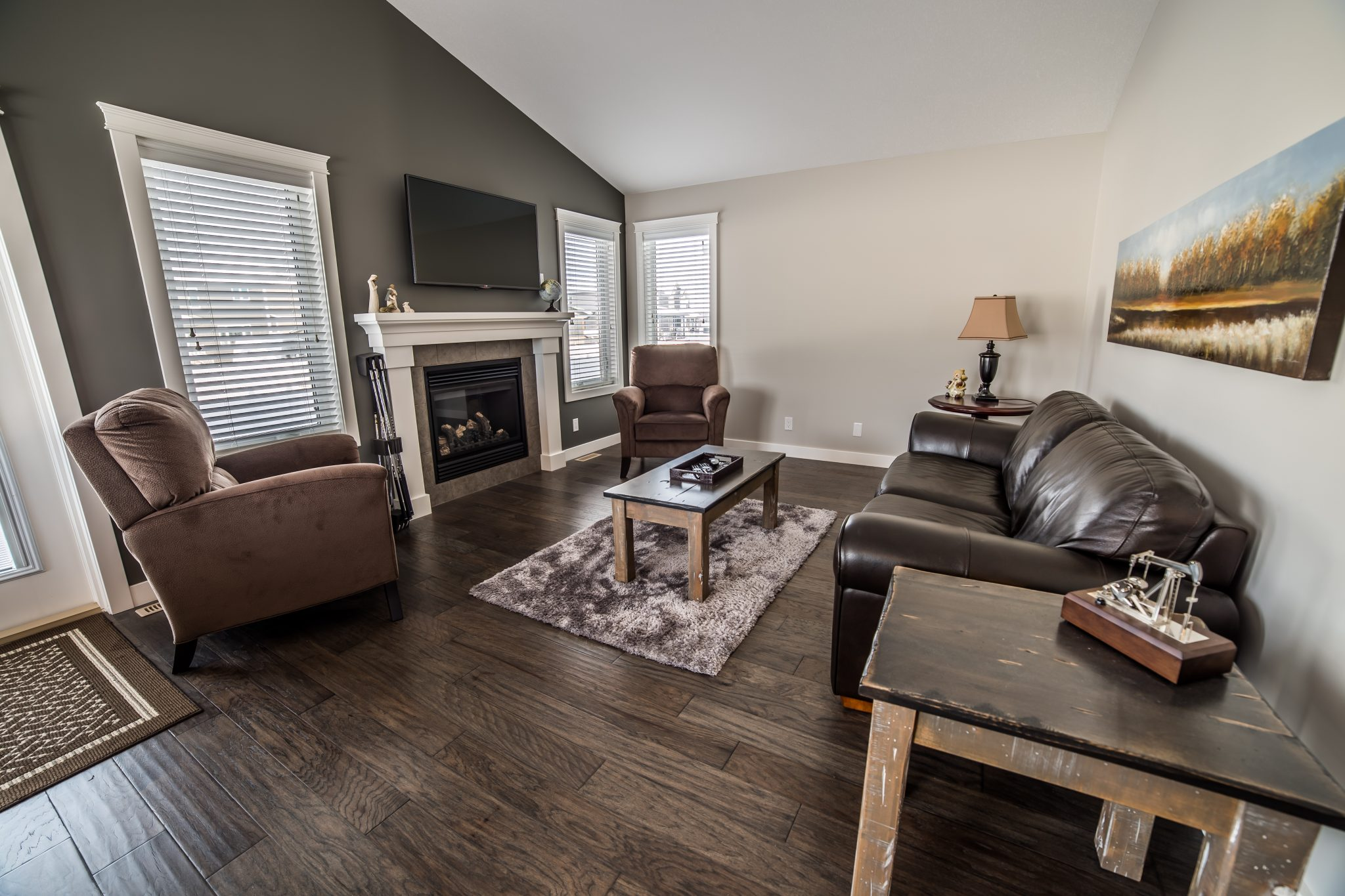 Interior Real Estate Photography | Our Photographers | Photo Studio Kelowna 1