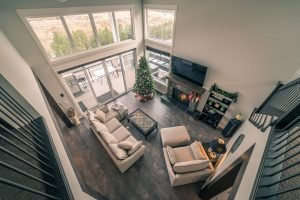 Interior Real Estate Photography | Our Photographers | Photo Studio Kelowna 13
