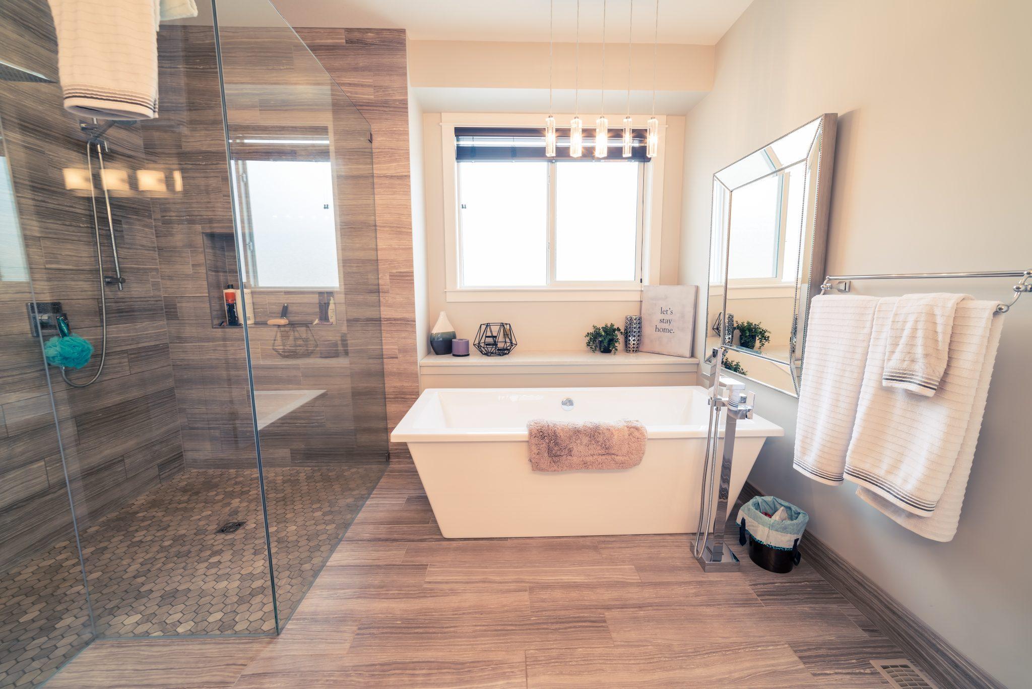 Interior Real Estate Photography | Our Photographers | Photo Studio Kelowna 15