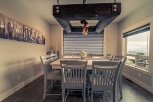 Interior Real Estate Photography | Our Photographers | Photo Studio Kelowna 9