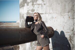 Rigor-Lux-Hiilite-Photography-White-Willow