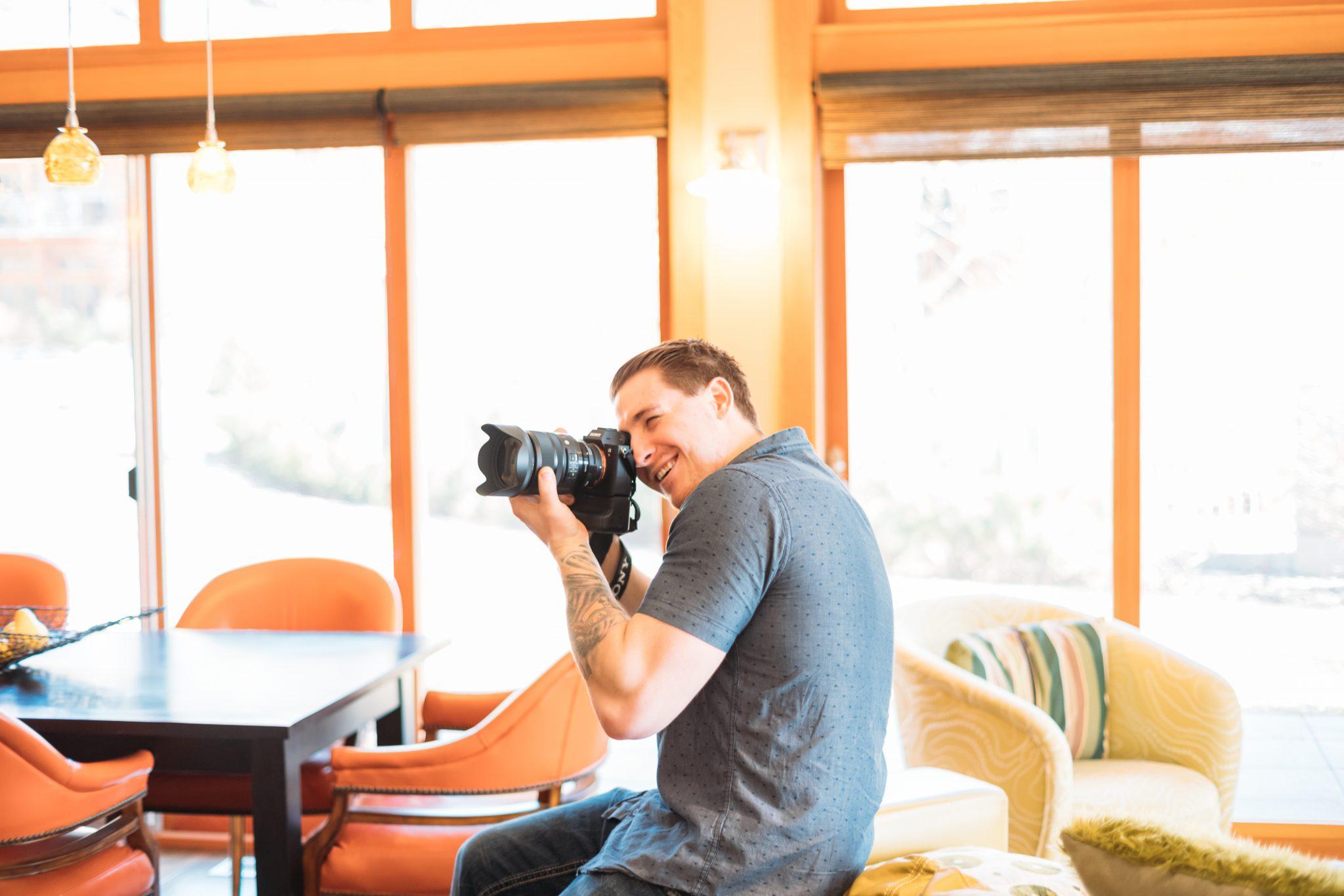 Portrait Photography | Our Photographers | Photo Studio Kelowna 312