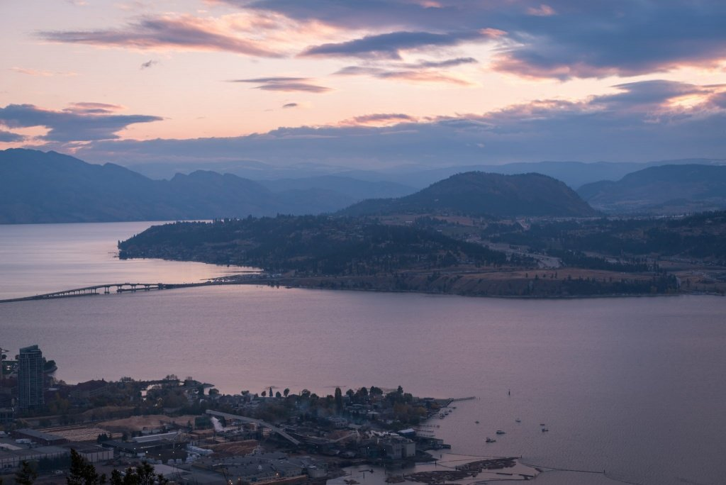 Kelowna-Photographers-Knox-Mountain