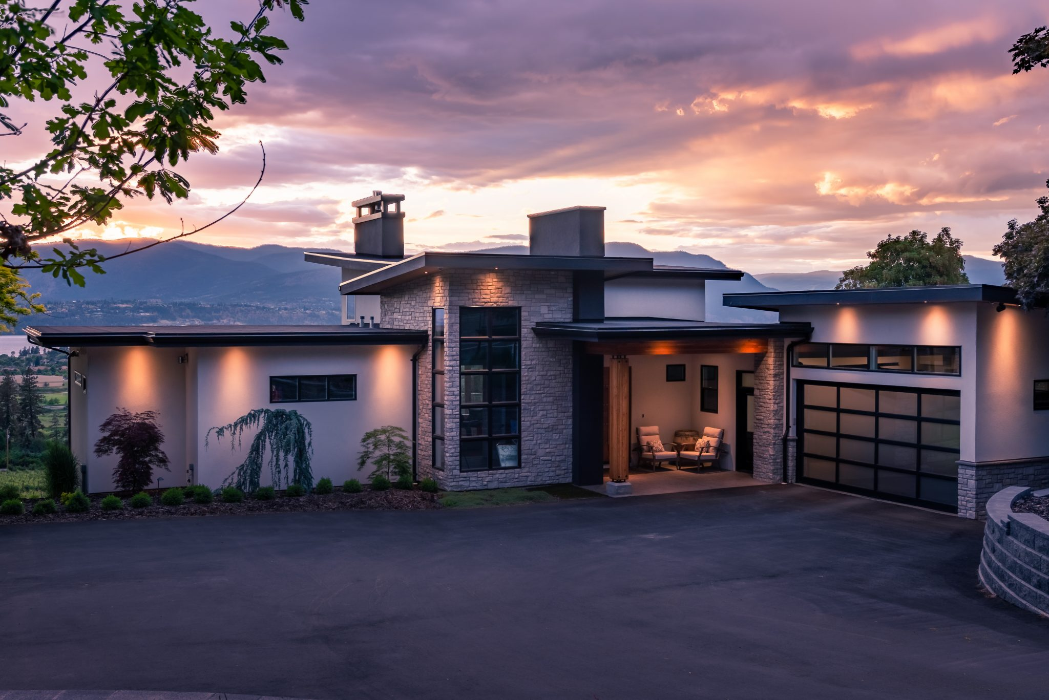 Kelowna-Luxury-Real-Estate-Photography-8