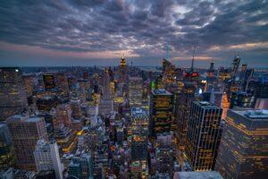 NYC-Photographers-6