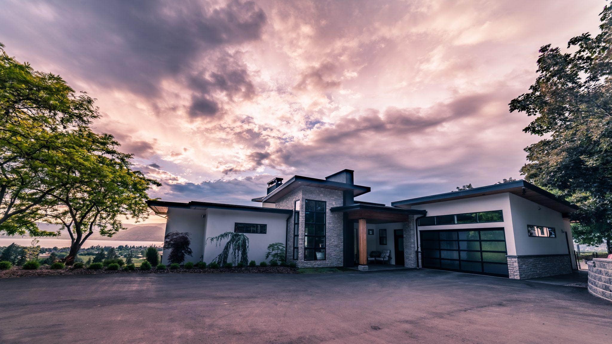Kelowna-Luxury-Real-Estate-Photography