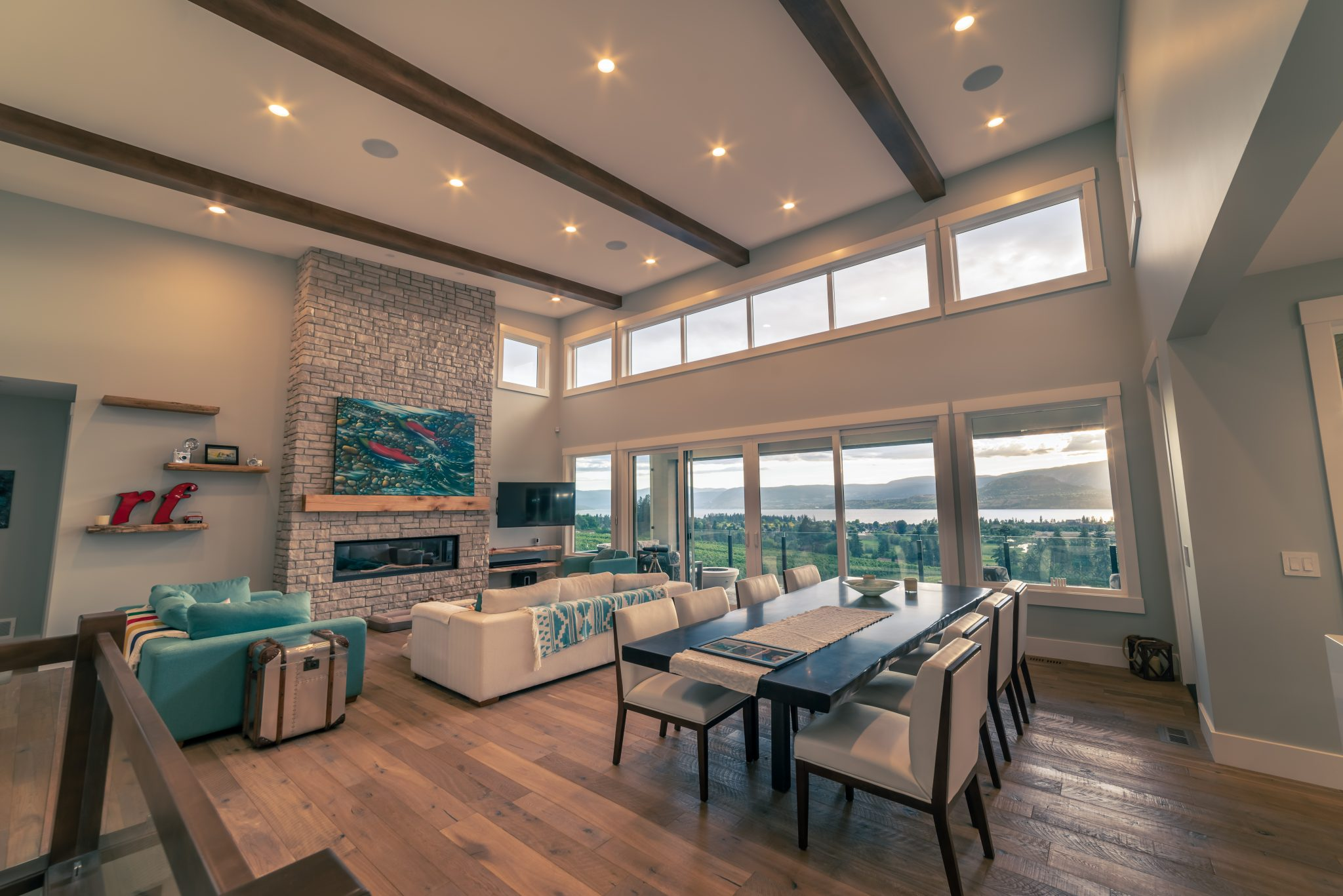 Kelowna-Luxury-Real-Estate-Photography-2