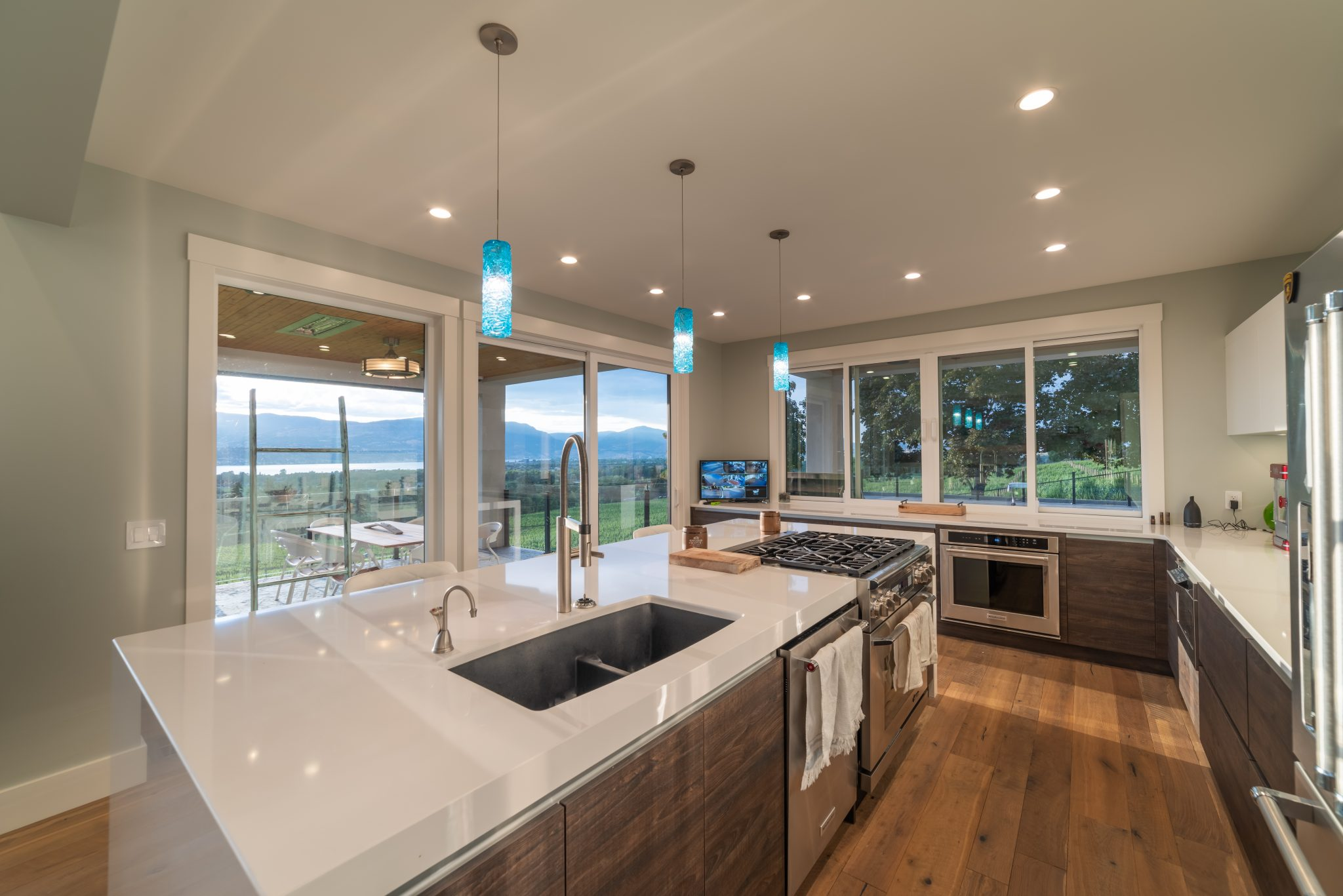 Kelowna-Luxury-Real-Estate-Photography-3