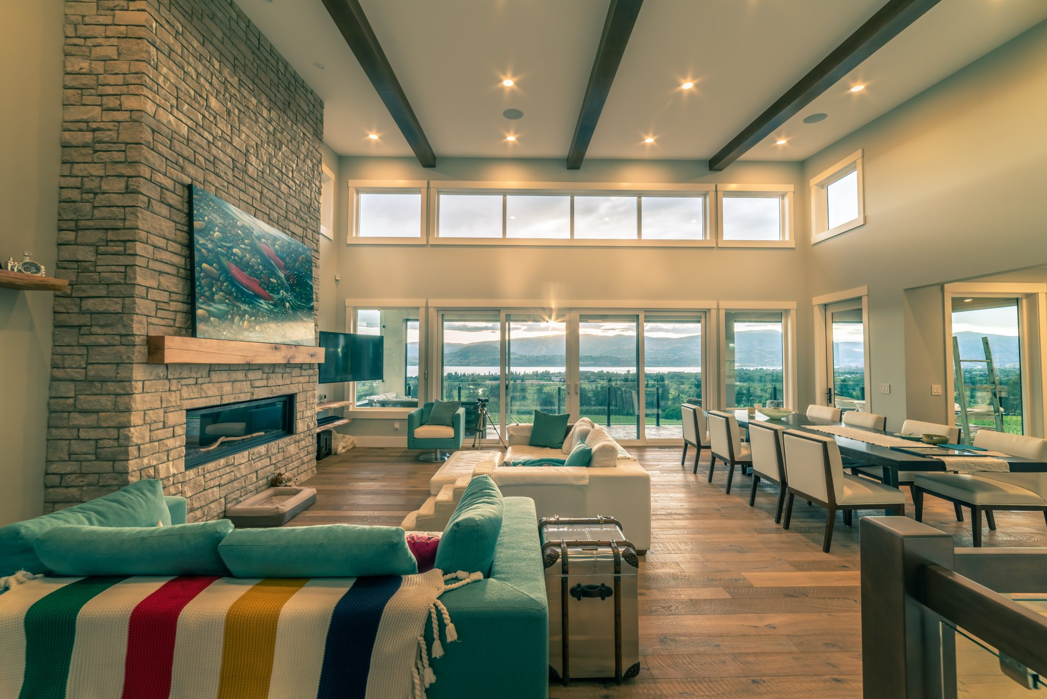 Kelowna-Luxury-Real-Estate-Photography-4