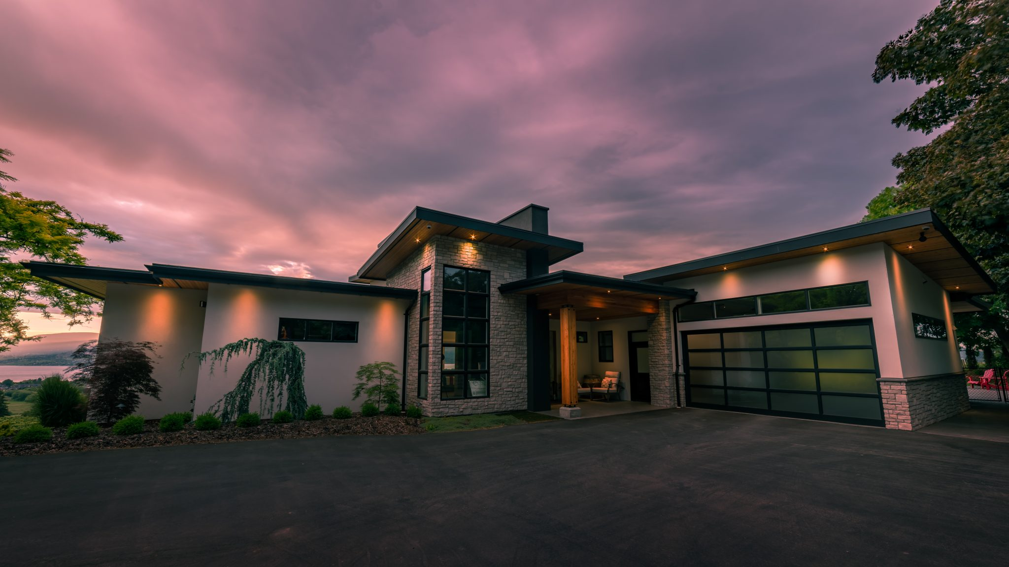 Kelowna-Luxury-Real-Estate-Photography-5