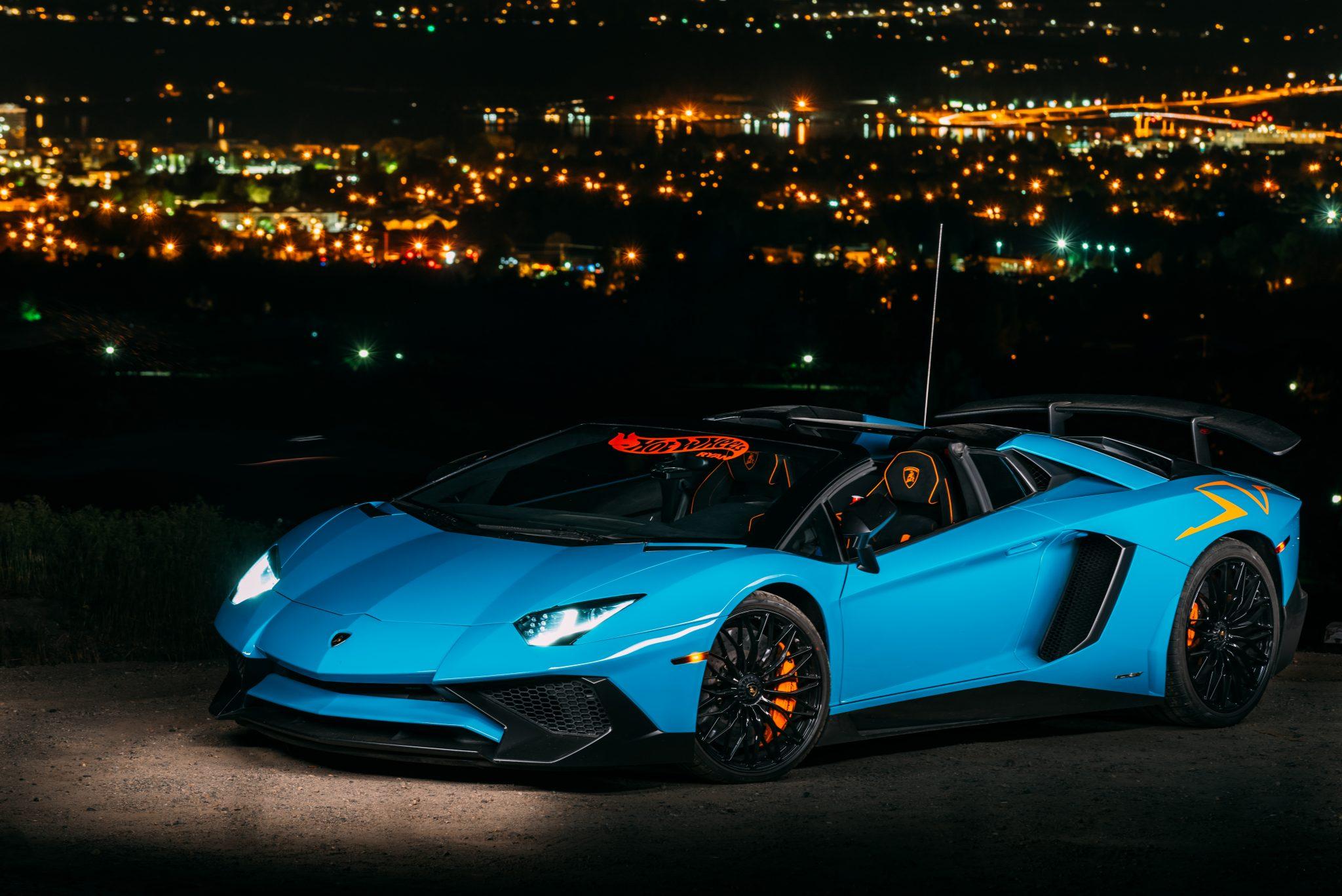 Kelowna-Photographers-Lamborghini-Aventador (4)