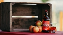 product photography kelowna Truck-59-Cidery-1