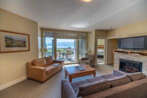 The-Cove-Lakeside-Resort-2