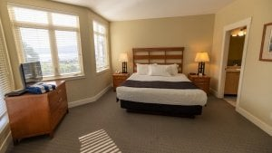 The-Cove-Lakeside-Resort-3