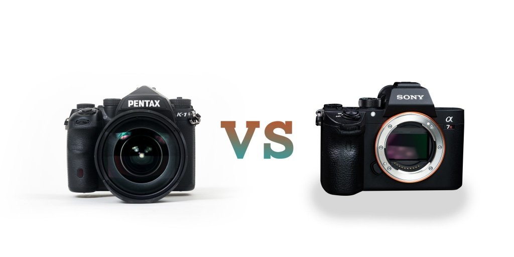 Read more on Mirrorless vs DSLR: Why Hiilite Photography Made The Switch In 2018