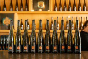 Kelowna-Commercial-Photographers-Winery