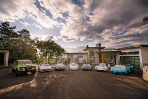 Automotive-Photography-Kelowna (16)