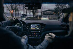 Automotive-Photography-Kelowna (23)