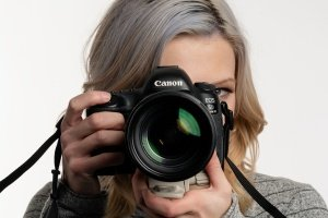 Kelowna-Headshot-Photograpy (14)