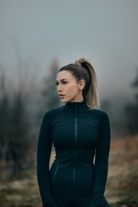 Kelowna-Lifestyle-Photography (30)