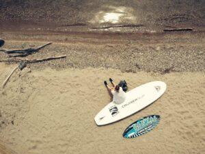 Kelowna-Lifestyle-Photography (5)