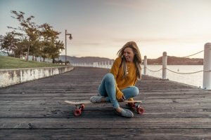 Kelowna-Lifestyle-Photography (9)