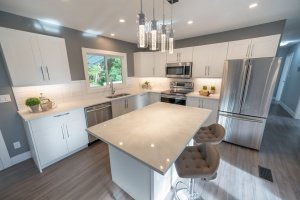 Kelowna-Real-Estate-Photography (8)