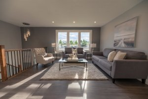 Kelowna-Real-Estate-Photography (9)